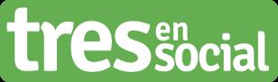 TresEnSocial.png